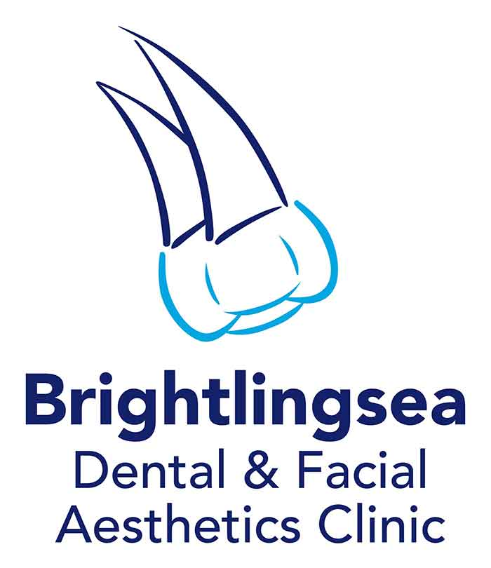 Brightlingsea Dental Practice